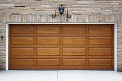 All County Garage Doors Renton, WA 425-429-7837